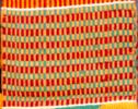 Ekyem.jpg (21741 bytes)