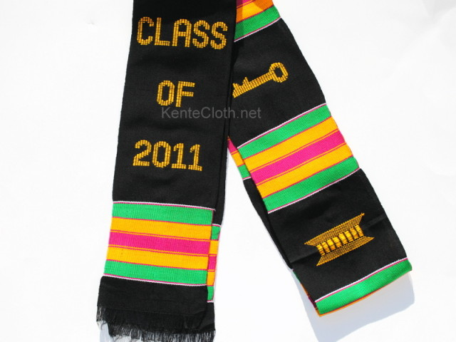 classof2011