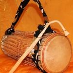 dondo drum